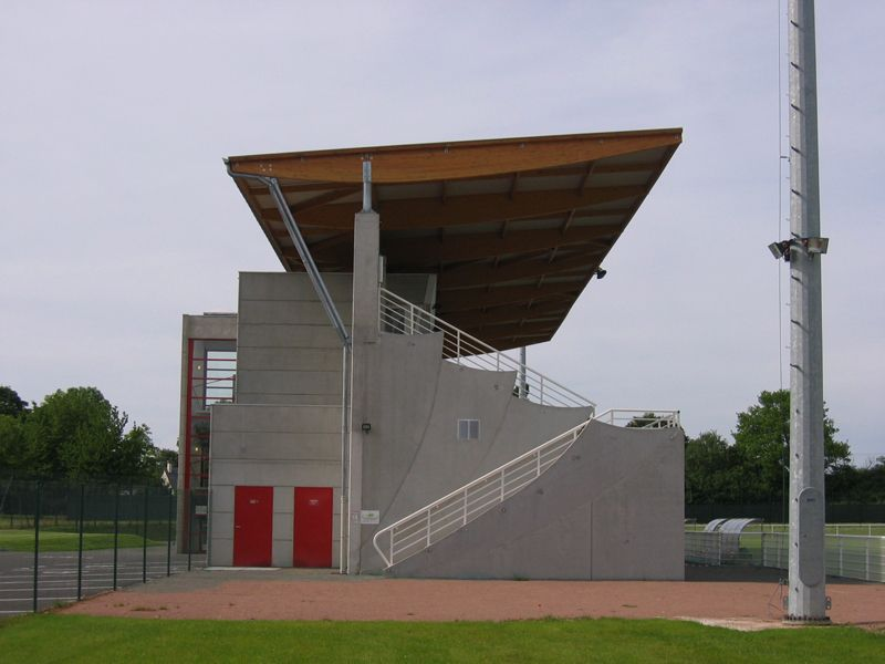 tribunes des Senets - Nevers (4)